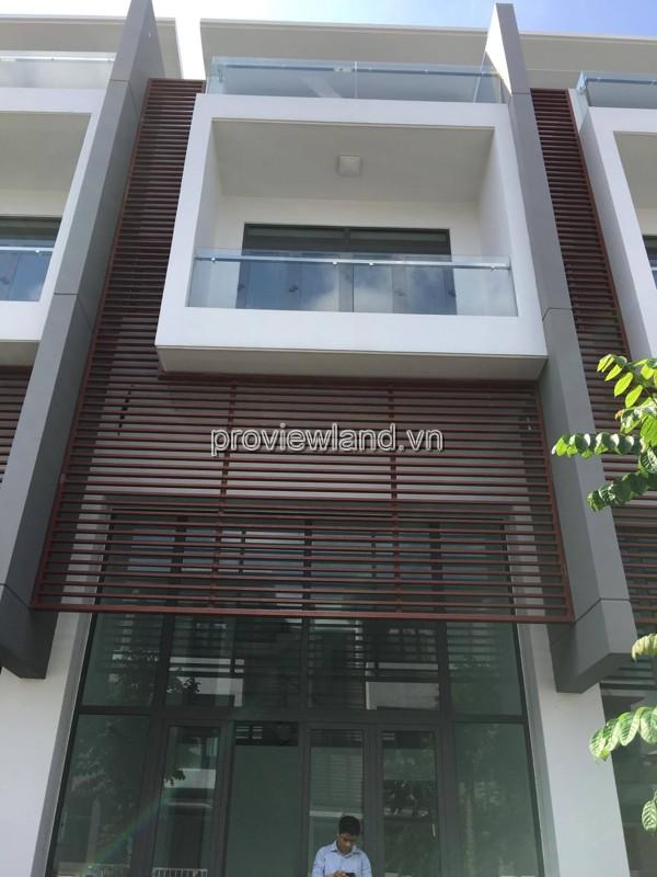 proviewland1141