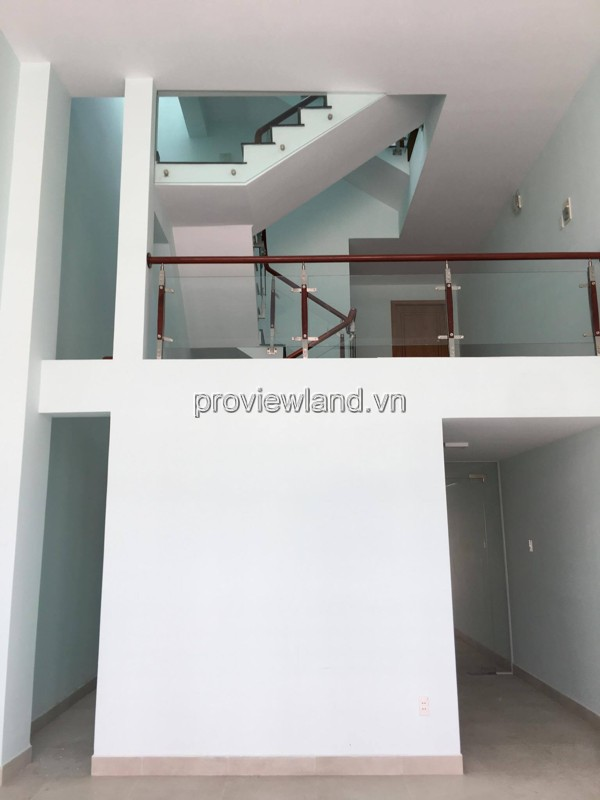 proviewland1143