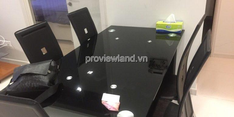 proviewland1172