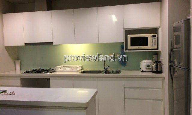 proviewland1214IMG_5304