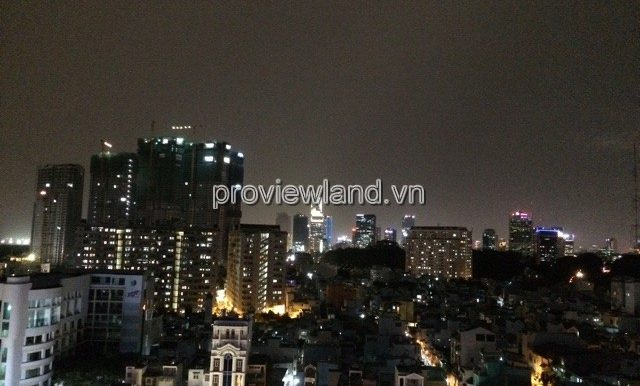 proviewland1221IMG_5297