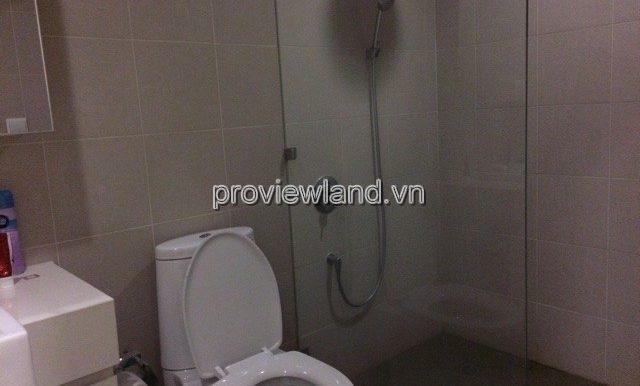 proviewland1223IMG_5299