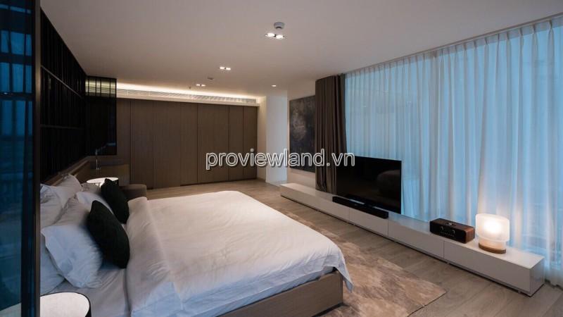 proviewland3677