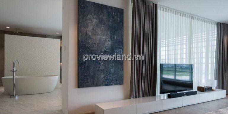 proviewland3679