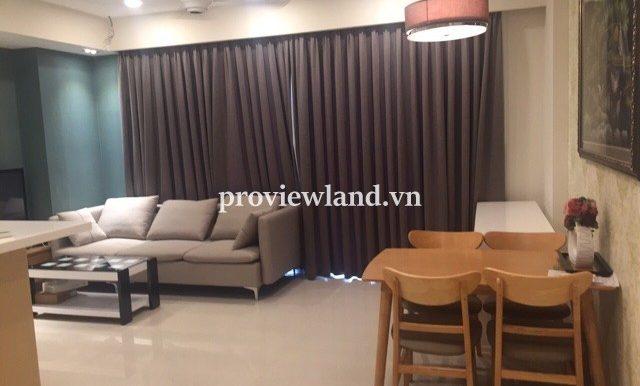 Proviewland00001000637