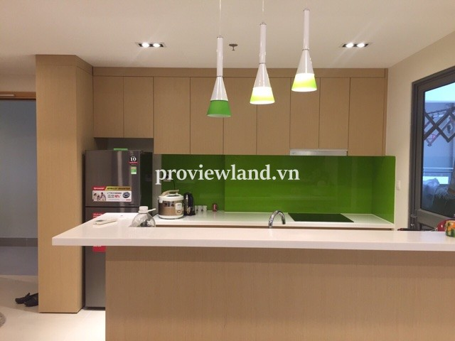 Proviewland00001000641
