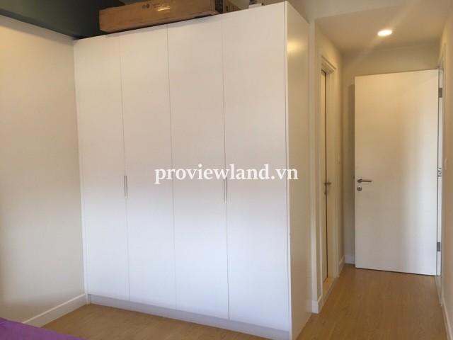 Proviewland00001000642