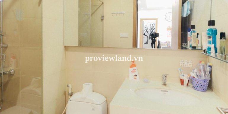 Proviewland00001000683