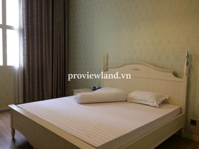 Proviewland00001000699