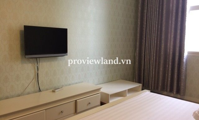 Proviewland00001000700