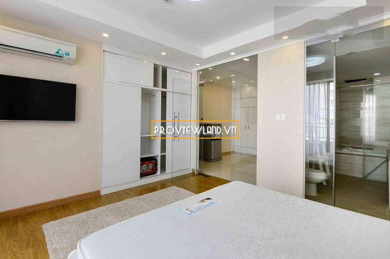 cantavil-premier-apartment-for-rent-3beds-proviewland-2202-03