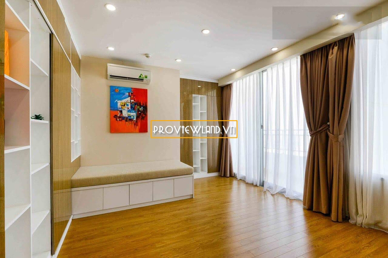 cantavil-premier-apartment-for-rent-3beds-proviewland-2202-06