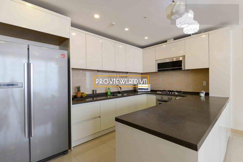 cantavil-premier-apartment-for-rent-3beds-proviewland-2202-07