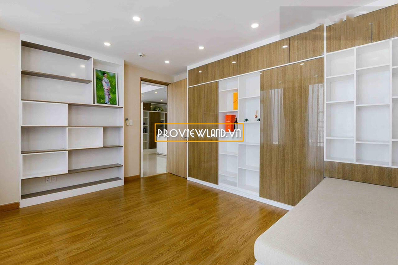 cantavil-premier-apartment-for-rent-3beds-proviewland-2202-09