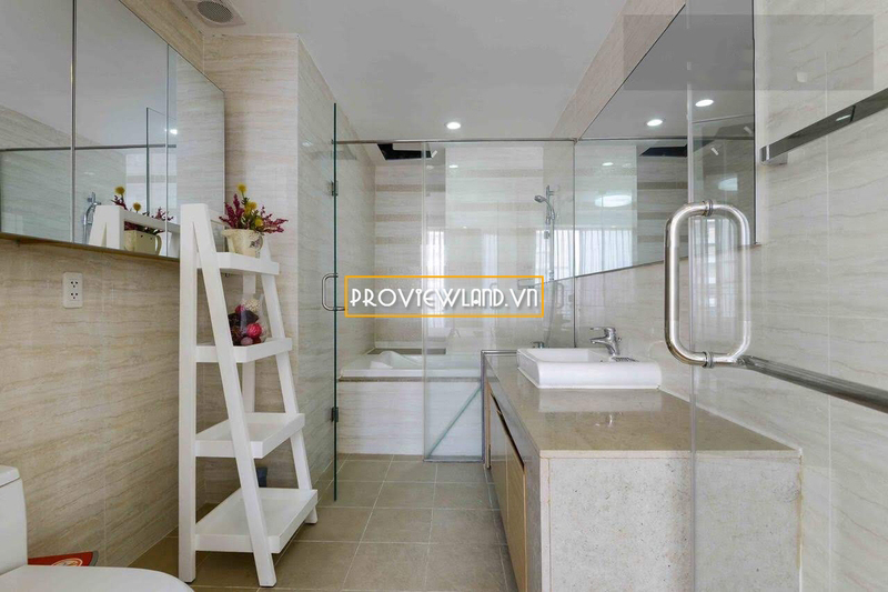 cantavil-premier-apartment-for-rent-3beds-proviewland-2202-12