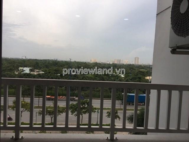 proviewland1282