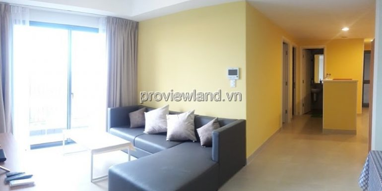 proviewland1286
