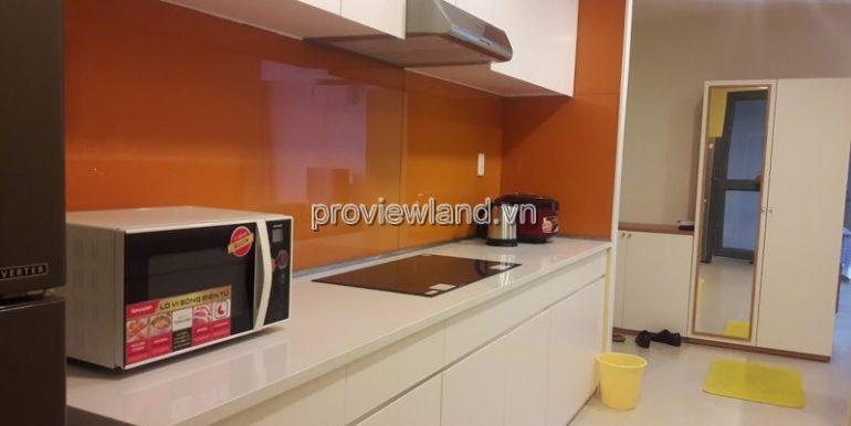 proviewland1289