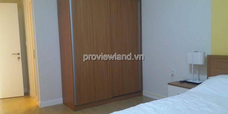 proviewland1292