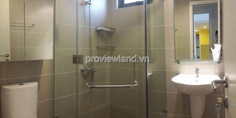 proviewland1294