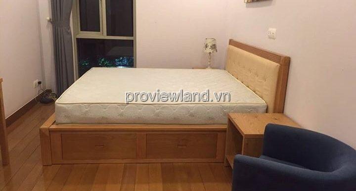 proviewland1409