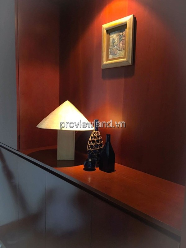 proviewland1422