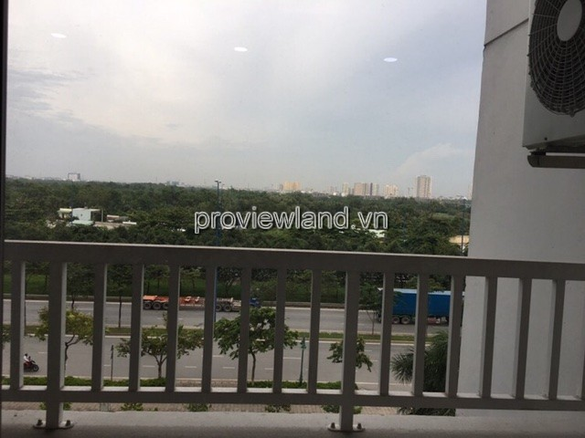 proviewland1430