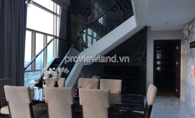 proviewland1445