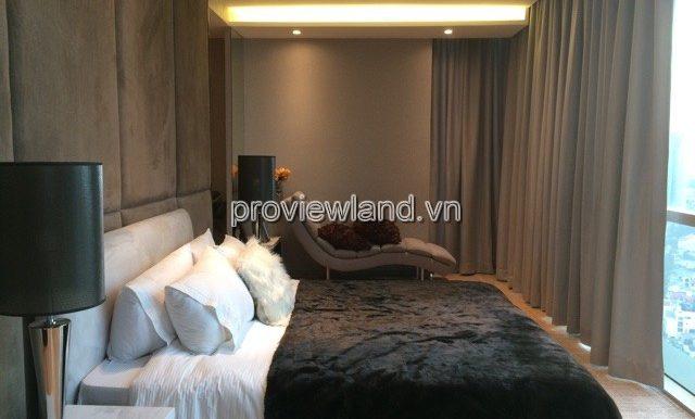 proviewland1459