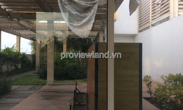 proviewland1461