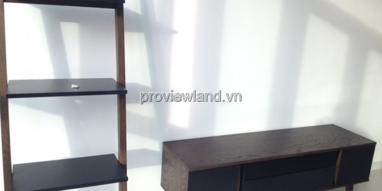 proviewland1481