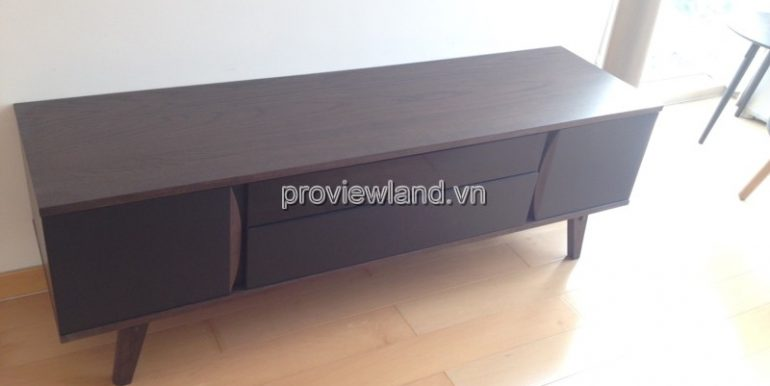 proviewland1482
