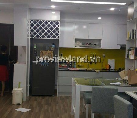 proviewland1517
