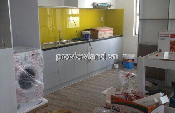 proviewland1524