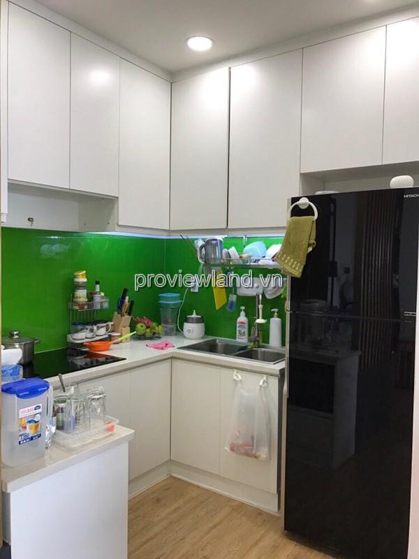 proviewland1537