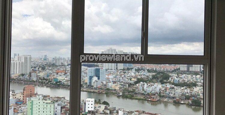 proviewland1540