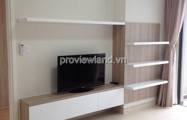 proviewland1550