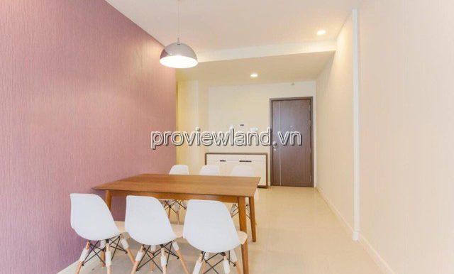proviewland1553