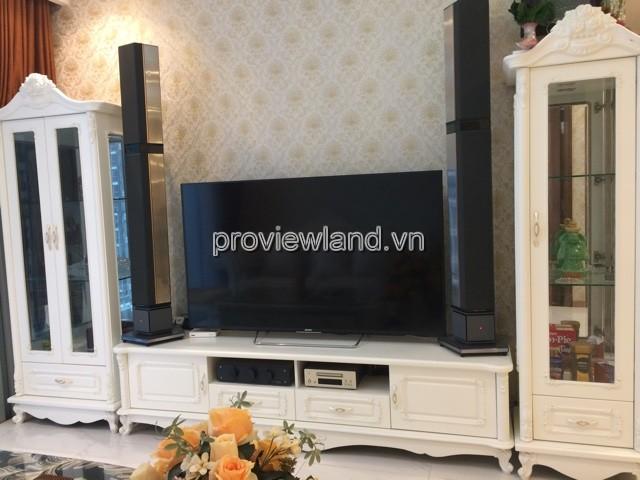 proviewland1625