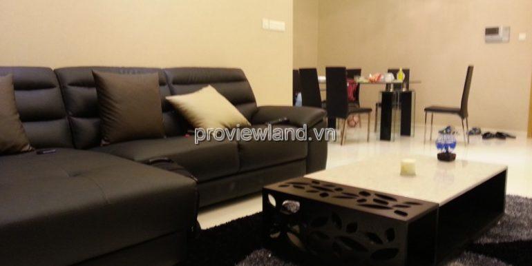 proviewland1693