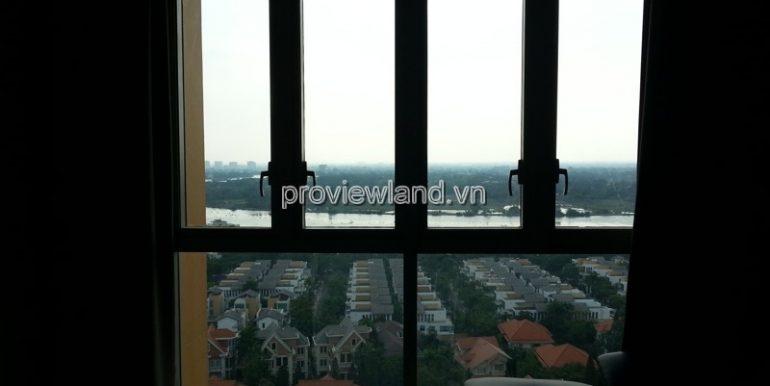 proviewland1703