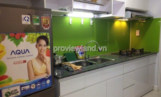 proviewland1715