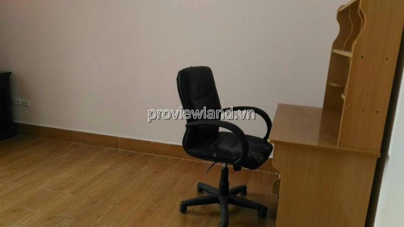 proviewland1729
