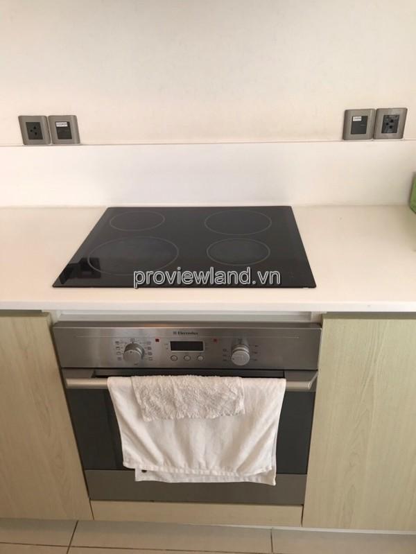 proviewland1811