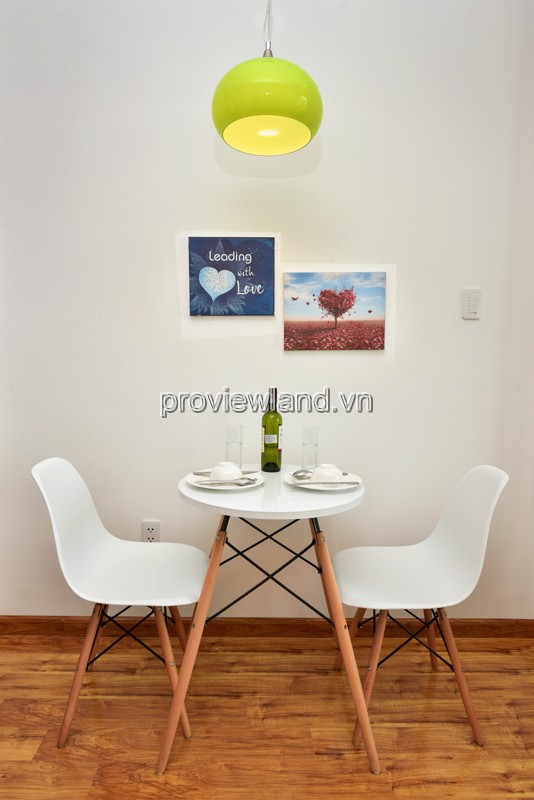 proviewland1914