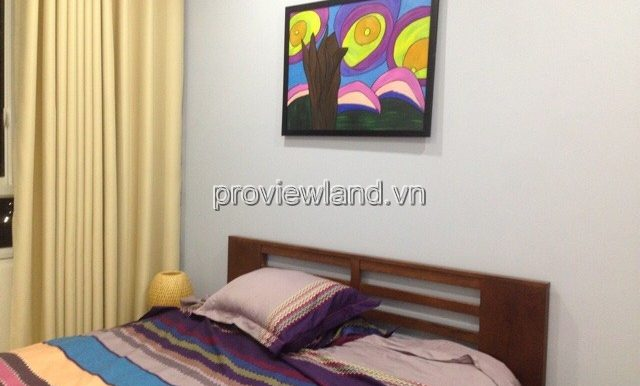 proviewland1934