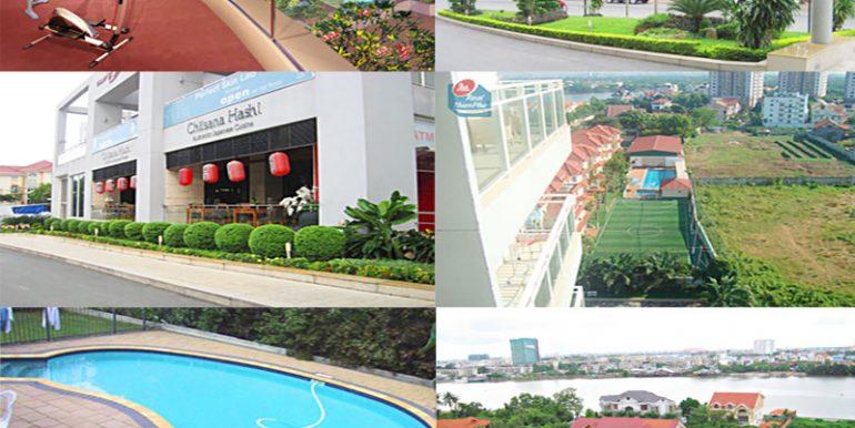 river-garden-635761751559042770
