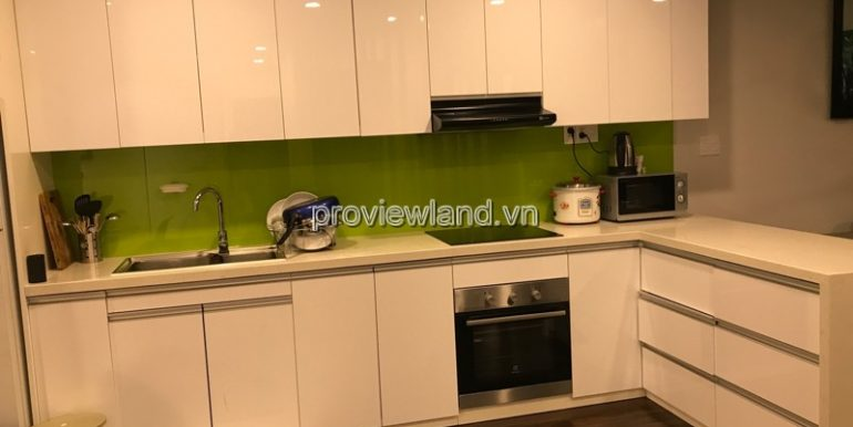 proviewland2103