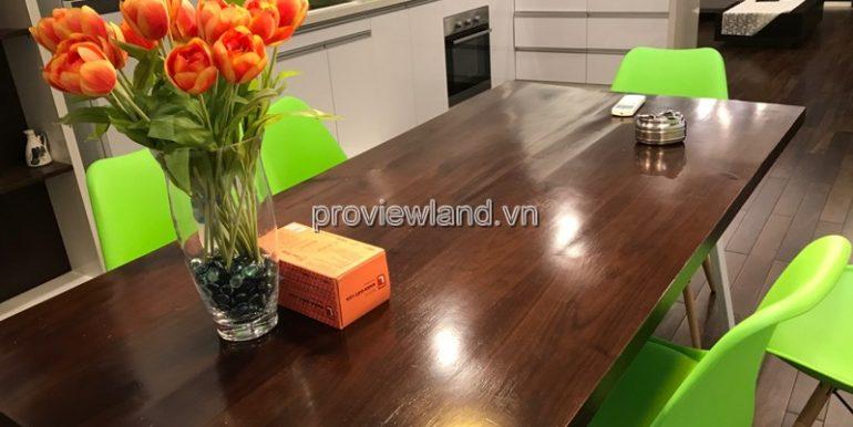 proviewland2122