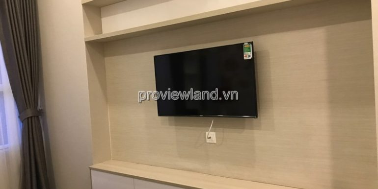 proviewland2130